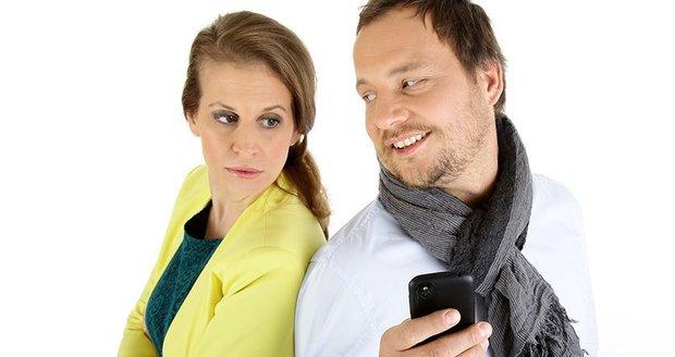 Prevence v mobilu - Česká průmyslová zdravotní pojišťovna vám preventivní prohlídku vždy připomene!