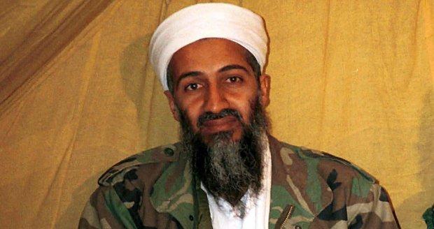 Bodyguard bin Ládina žije v Německu a dostává tučné dávky. Proč ho nedeportují?