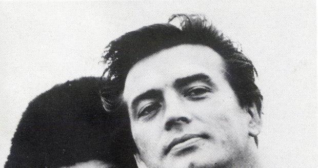 S Bricem, hvězdou filmových mayovek, si Brejchová v roce 1965 zahrála v rakousko- německo-italském snímku Výstřely v tříčtvrtečním taktu.