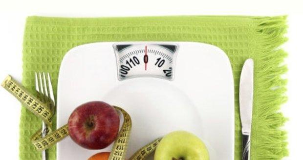 Vyzkoušejte si dietní jídelníček na prvních pět dnů. Je to snadné!