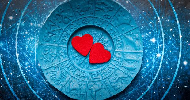 astrologie s někým, kdo má stejné narozeniny seznamky zdarma v roanoke va