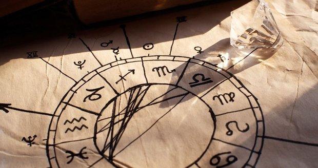 Vhodný čas a prostor budou mít lidé ke změně, kterou již třeba i delší čas odkládal