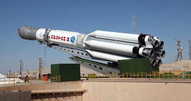 Kosmická razie v Rusku. Agenti prověřují desítky vědců, měli vyzradit plány raket