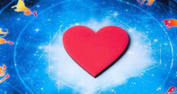 Která znamení mají společně velkou šanci vytvořit dokonale harmonický vztah na celý život?
