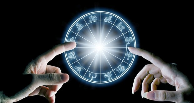 Znamení zvěrokruhu ovlivňuje vaše sny i kvalitu spánku