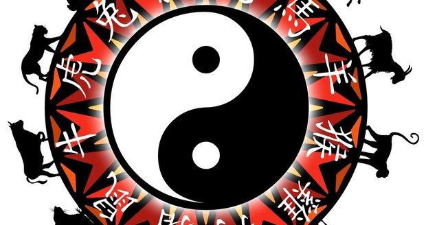 Přečtěte si svůj čínský horoskop na nadcházející týden!