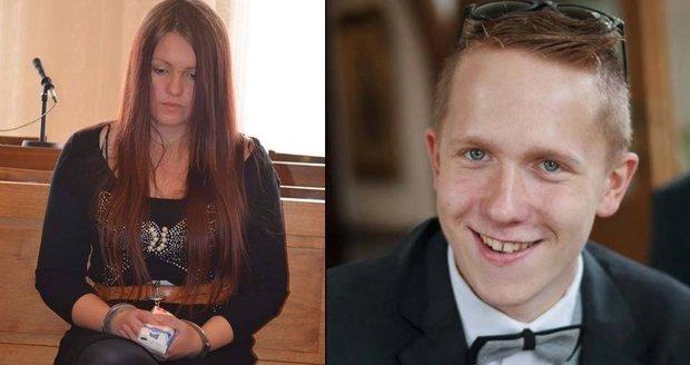 Děsivé svědectví rukojmích Orlové: Když Petr zakřičel, bodla ho do srdce!