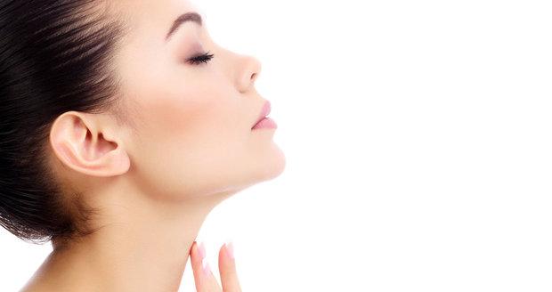 Štítná žláza je orgán, který má na svědomí správné fungování našeho organismu. Problémy s ní spojené ale často podceňujeme.
