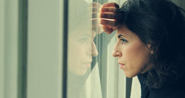 Kdyby věděli, co jim pomůže, se smutkem by se vypořádali sami