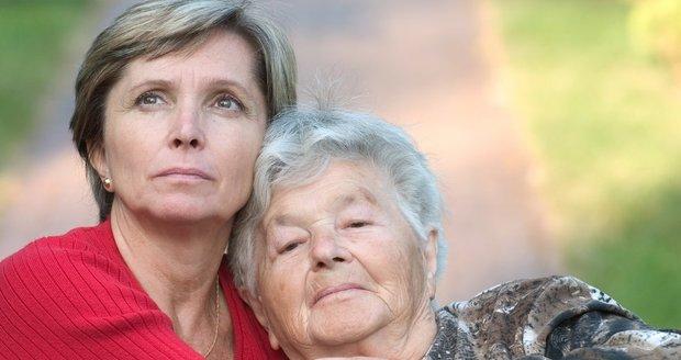 Půjčka bez registru online pro důchodce