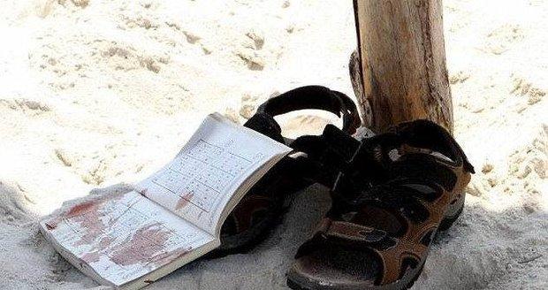 Zeď proti islamistům. Tunisko chce na hranicích s Libyí 160kilometrovou bariéru