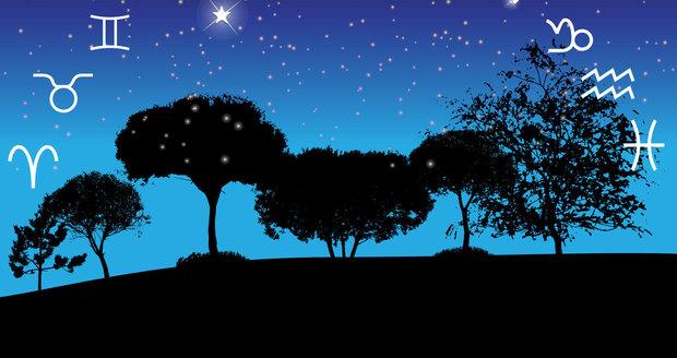 Červenec bude hlavně o milostných vztazích. Co si pro vás hvězdy připravily?