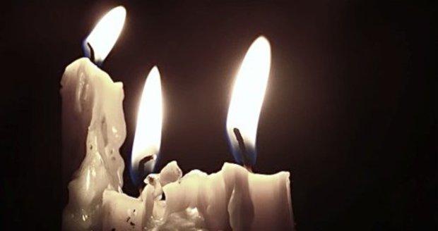 Magie svíček vám pomůže k dosažení toho, po čem toužíte