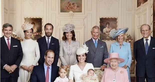 Čerstvě zasnoubená Pippa Middleton slaví 33. narozeniny!