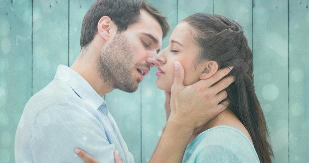 Životní číslo prozradí, co hledáte v sexu i ve vztahu