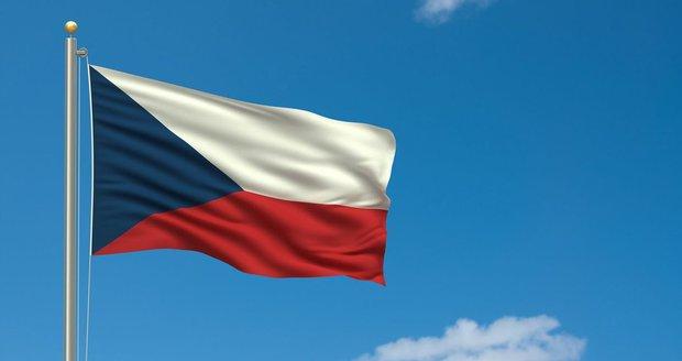 Jak by měly vypadat oslavy vzniku samostatné Československé republiky v Horních Počernicích? Rozhodovat o tom mohou sami občané. (ilustrační foto)