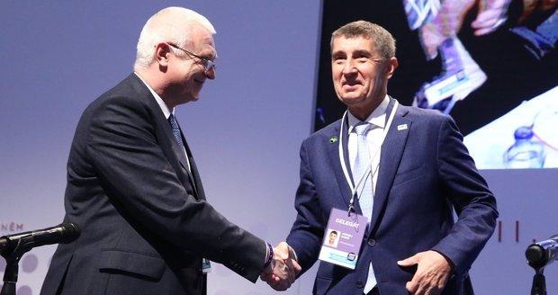 ČSSD porušilo koaliční smlouvu, zní z hnutí ANO. Skončí vláda?