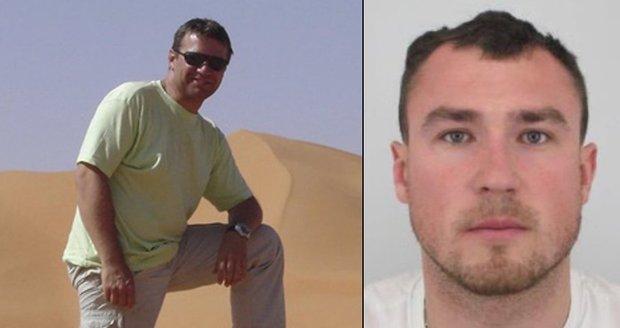 Agent Psík jel do Libanonu kvůli unesenému českému kuchaři, prozradil Stropnický