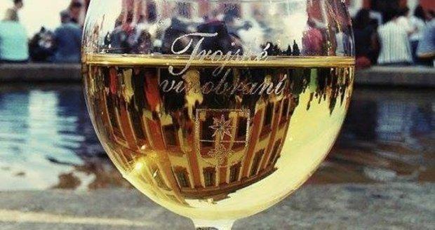 Kam vyrazit letos na vinobraní?