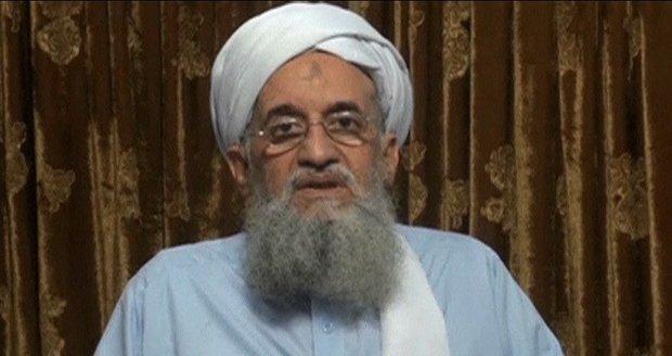 Vůdce Al-Káidy k osamělým vlkům: Zaútočte na Západ!
