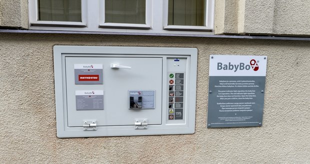 Žalobkyně chce 17 let pro matku-vražedkyni: Žena z Plzně měla novorozence zranit a zbavit se ho (ilustrační foto).
