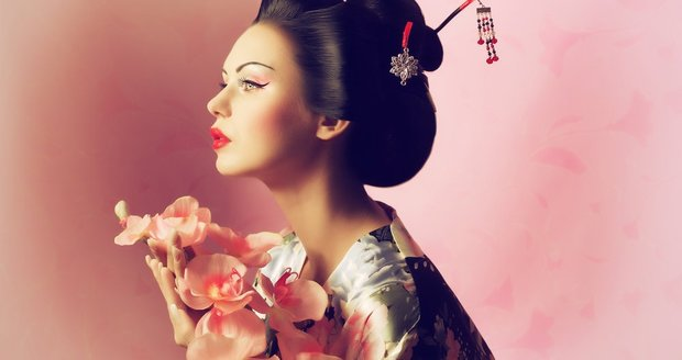Jaké jste znamení podle japonského zenového horoskopu?