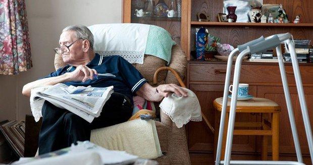 Stop nekonečnému odsouvání důchodu? Ministerstvo navrhuje strop na 65 letech