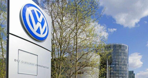 Další hřebíček do rakve VW? Hrozí, že EU bude chtít urychleně vrátit miliardy