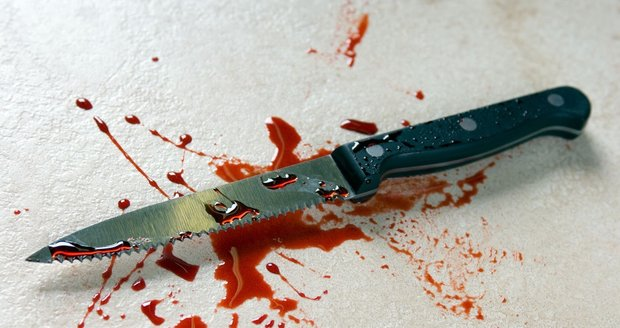 Muž neunesl rozchod s milenkou, zavraždil jejího manžela. Ilustrační foto