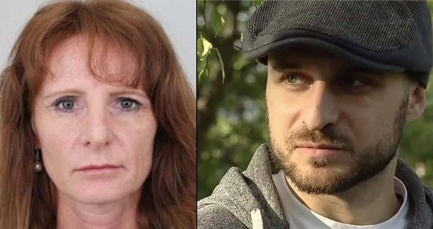 Syn unesené manažerky promluvil: Vše naznačovalo, že došlo k nejhoršímu