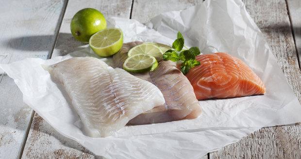 Voskovaný papír můžete využít i jinak, než jen pro balení potravin a na poličky ve spíži.