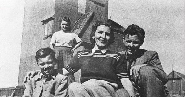 Karel Gott a jeho nejlepší ženy