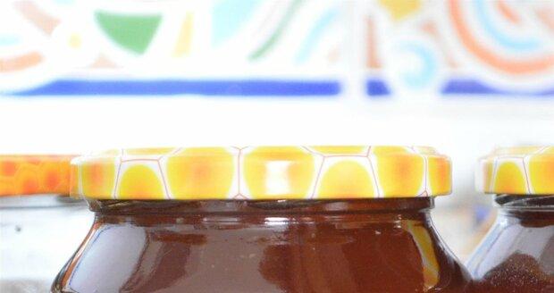 Med patří k nejčastěji falšovaným potravinám. Kontrolou v minulém roce neprošlo 67% medu.