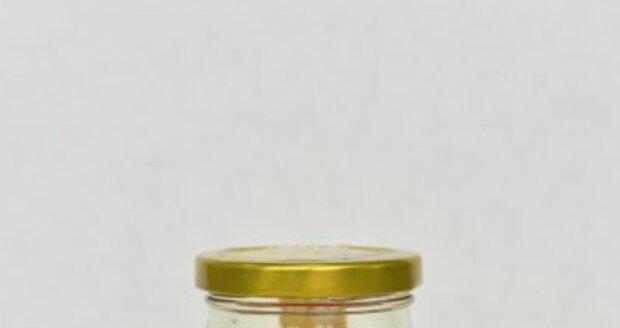 Velký test medu.