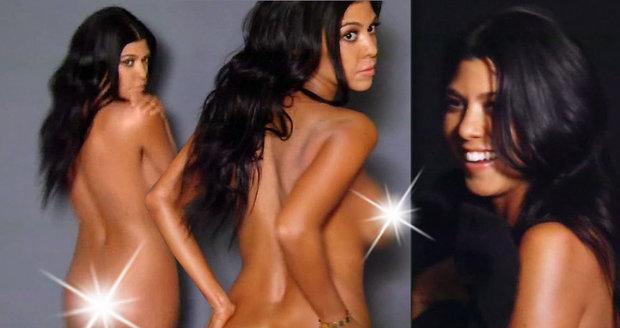 zdarma sex videa černá