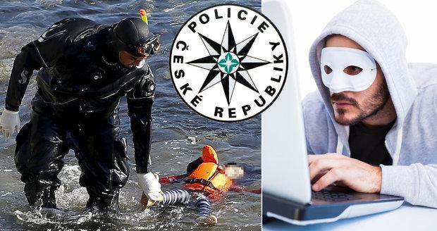 Pozor, co píšete na Facebooku o migrantech. Riskujete až dva roky vězení