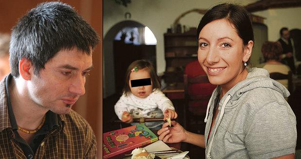 Krutá smrt Ireny Neffové (†27): Nefér rozsudek! Vrah dostal míň než silniční pirát