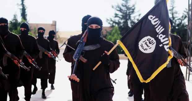 Islámští extrémisté prý dobyjí Evropu.