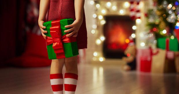Přinášíme návody na originální balení dárků!