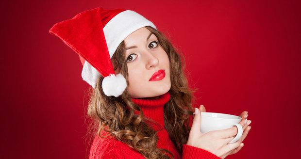 Třeba i v takové kávě se skrývají zbytečné kalorie. Latté má asi tak třikrát větší energetickou hodnotu než obyčejná černá káva.