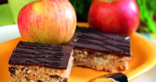 Napečte skvělé jablečné koláče, které budou hitem každého svátečního odpoledne.