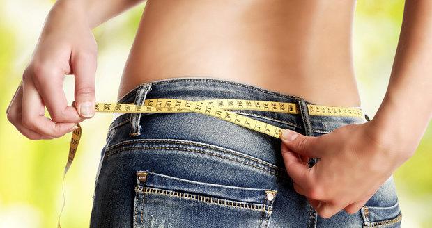 Chcete dokonalé křivky a to už letos na jaře? Napište otázku na chatu s odborníkem webu jak zhubnout!