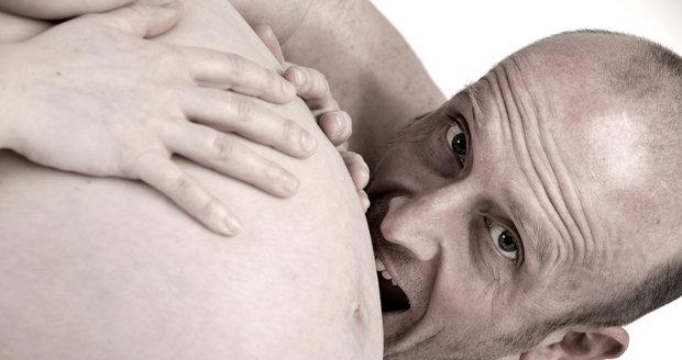 Těhotenství přináší mnohá úskalí, ale ne vše je negativní.