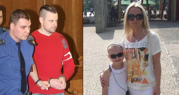 Naděje pro Petra Kramného (37): Unikne trestu?