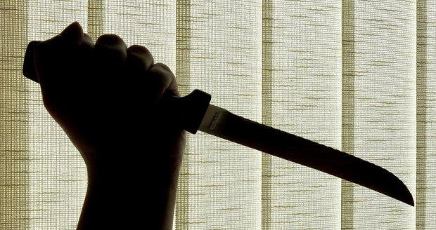 Ve Finsku zatkli Čecha: Kvůli vraždě přítelkyně, která vozila děti za Santou