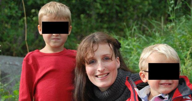 Adopce dětí odebraných v Norsku je nepřípustná, tvrdí ministr