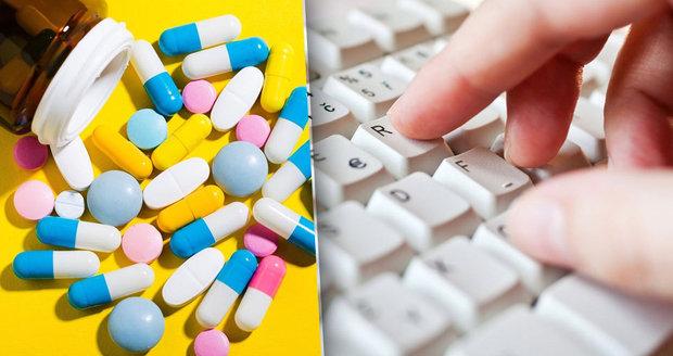 Čeští pacienti v ohrožení? Registr smluv může zdržet dodávky léků do nemocnic