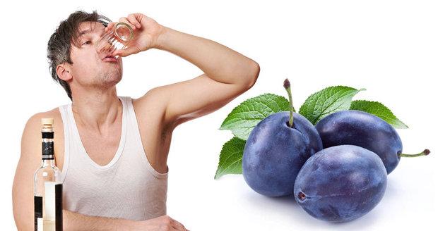 V oblíbeném alkoholickém nápoji se mohou skrývat rakovinotvorné látky.