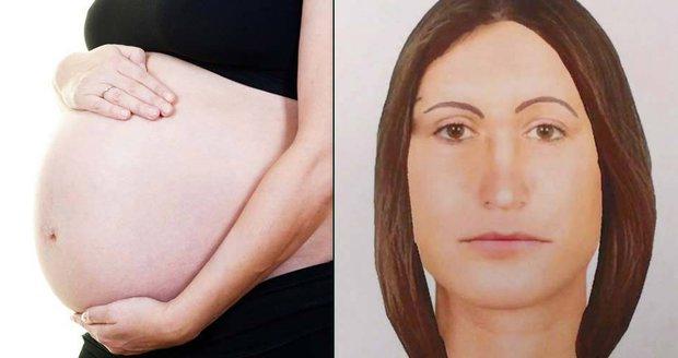 Klára toužila po dítěti: Podvodná náhradní matka jí obrala o sto tisíc!