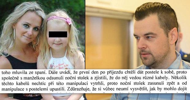 Šokující odhalení v písemném rozsudku: Kramný přiznal manipulaci s elektřinou!